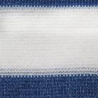 Preestreno: malla-ocultacion-balcones-basic-transpirable-blanco-azul-imagen6