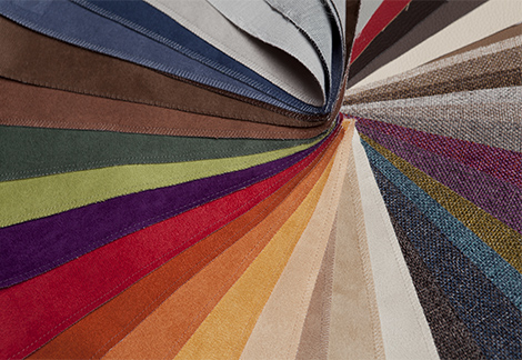 toldos laterales - colores