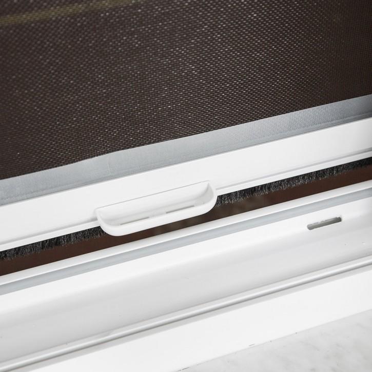 mosquitera-enrollable-vertical-ventanas-2-en-1-producto-terminado-presentacion-imagen8