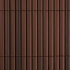 Preestreno: canizo-jardin-pvc-standard-13mm-marron-imagen5